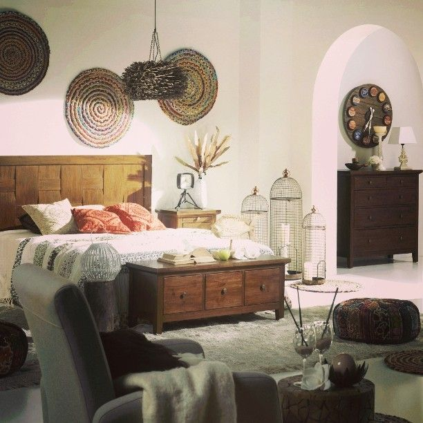 274 best images about banak importa on pinterest nantes for Muebles teca colonial