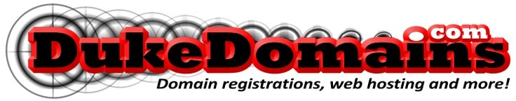Search, Register and Transfer Web Domain Names and More
