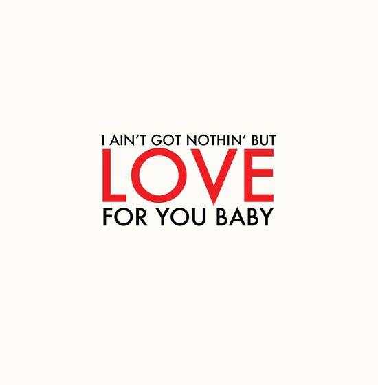 Five heartbeats lyrics