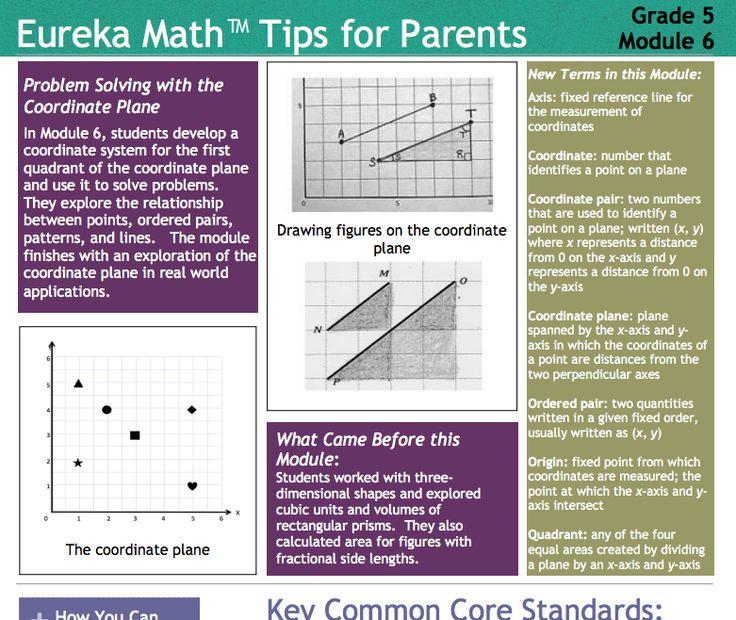 Eureka math lesson 2 homework 51 answers