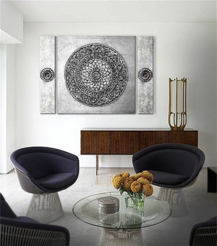 Decoracion Zen Comprar ~ M?s de 1000 ideas sobre Hogares De Estuco en Pinterest  Exterior De