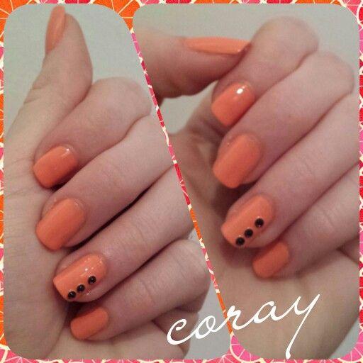 Coray nails