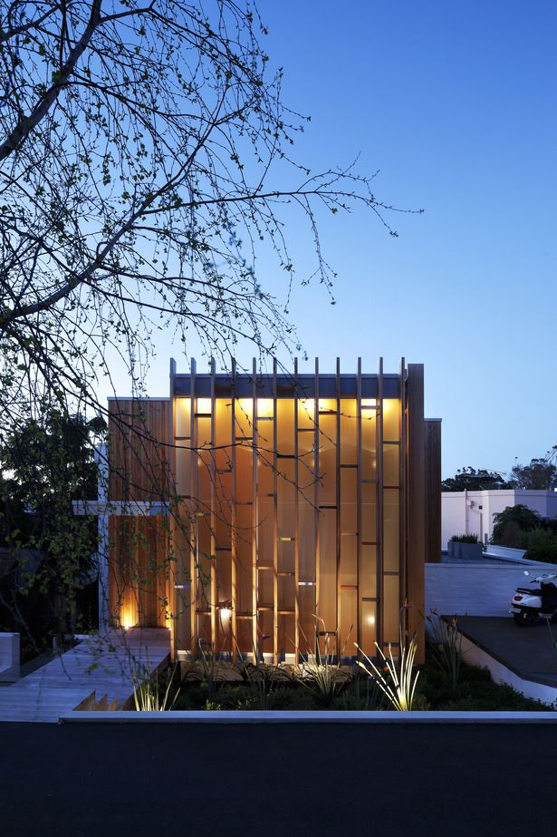 Modern Architecture New Zealand 26 best architecture new zealand images on pinterest