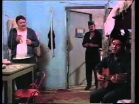 Juan gabriel - Es Mi Vida (Pelicula - completa)