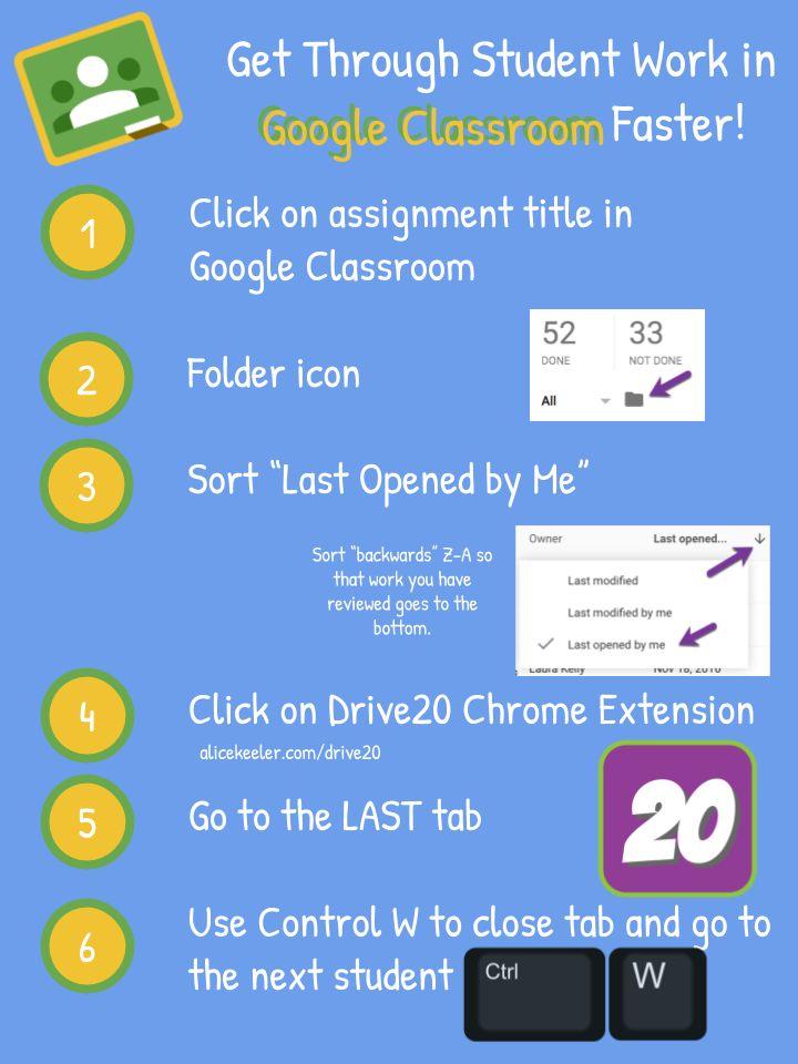 543 best Classroom images on Pinterest Economics lessons, Teaching