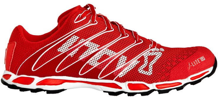 Bought these for CrossFit and they're great and the best footwear I've ever tried for indoor training. I want a second couple for everyday walking.    Model: Inov-8 Footwear F-Lite 195