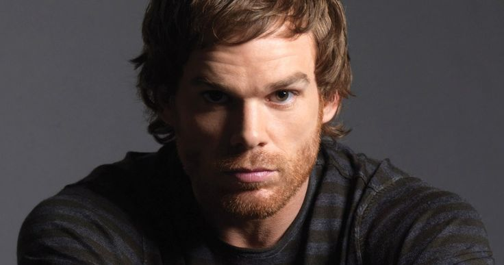 'Dexter' Star Michael C. Hall Joins 'Pete's Dragon' -- Michael C. Hall joins a growing cast for Disney's 'Pete's Dragon' remake, including Robert Redford and Bryce Dallas Howard. -- http://www.movieweb.com/petes-dragon-remake-cast-michael-c-hall