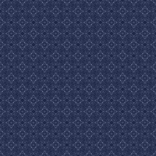 zGK-SS-Elegant-Christmas-Paper1 (34).png