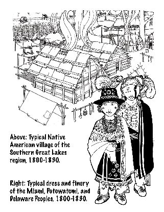 Indian Tribal Coloring Pages. free download native american indian coloring page children Miami  Potawatomi Delaware 56 best Classroom Native Americans images on Pinterest
