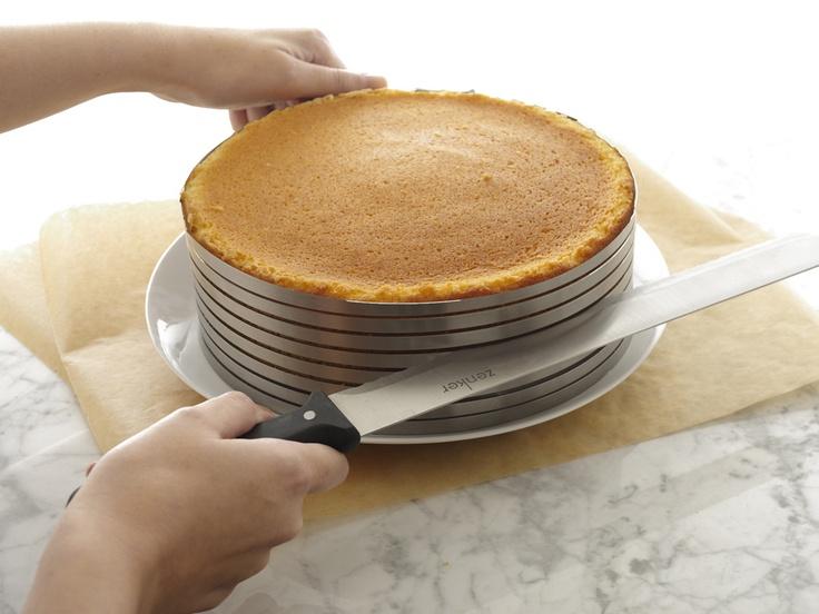 yes...yes...yes...cake slicer.