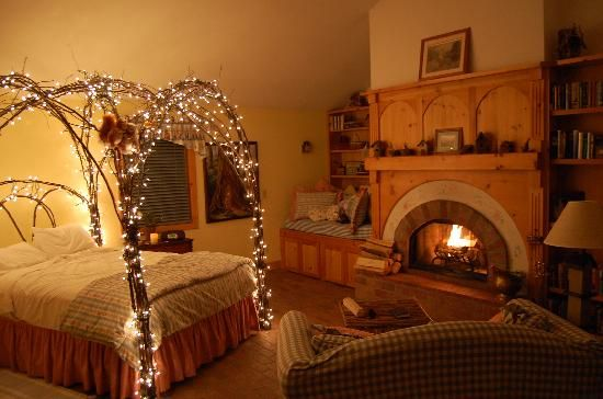 where to buy twinkle lights for bedroom top 8 ideas about my next house on manzanita 21202