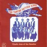 Classic Jazz of the Twenties, Vol. 1 [CD]