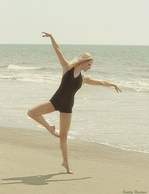 10 Best images about Dance recital picture pose ideas on ...