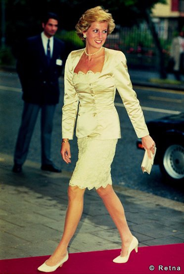 65 Best Images About Princess Diana On Pinterest Prince