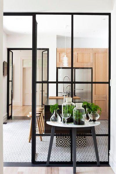 1322 best Home decor Inspiration images on Pinterest Dining room