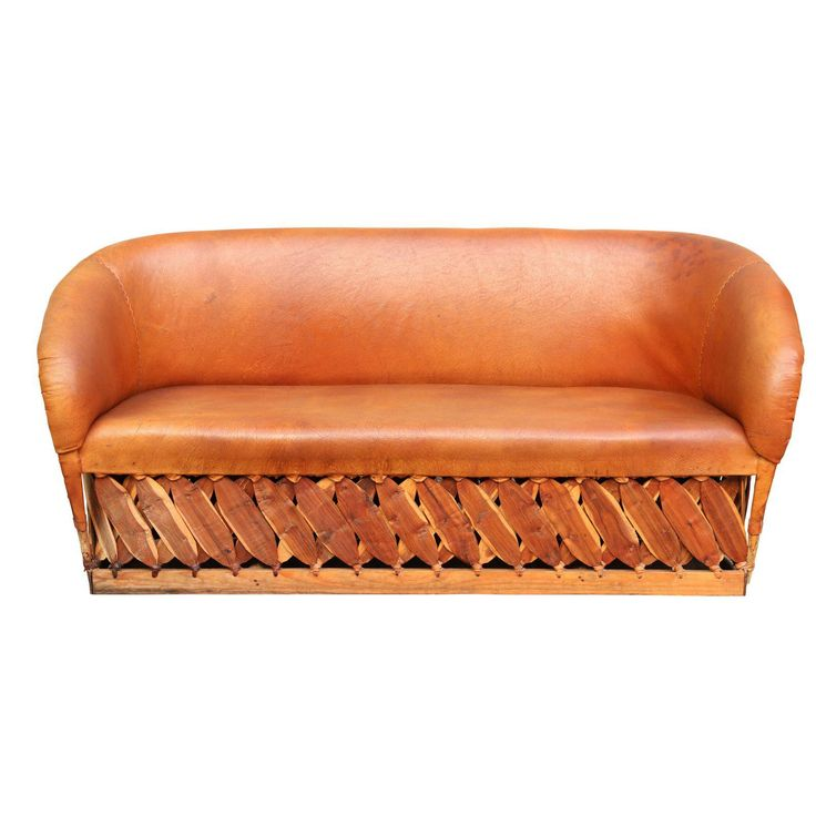 25 Best Ideas About Orange Leather Sofas On Pinterest Dark Leather Couches Orange Living