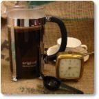 Mit French Press oder Bistrokanne besseren Kaffee zubereiten   Kaffee-Blog der Rösterei Sonntagmorgen