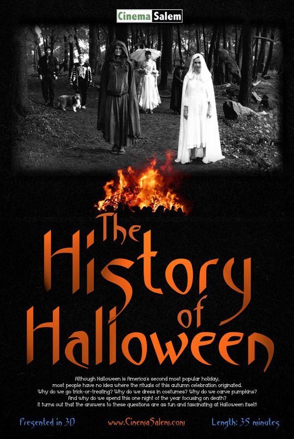 268 best Salem MA at Halloween! images on Pinterest ...