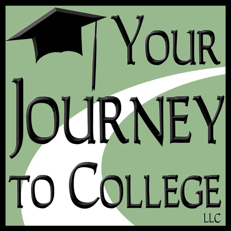 Jeanmarie Wilson - College Consultant - Your Journey To College ~ We are certified and tenured high school guidance counselors. Let us assist you with the college process! www.yourjourneytocollege.com