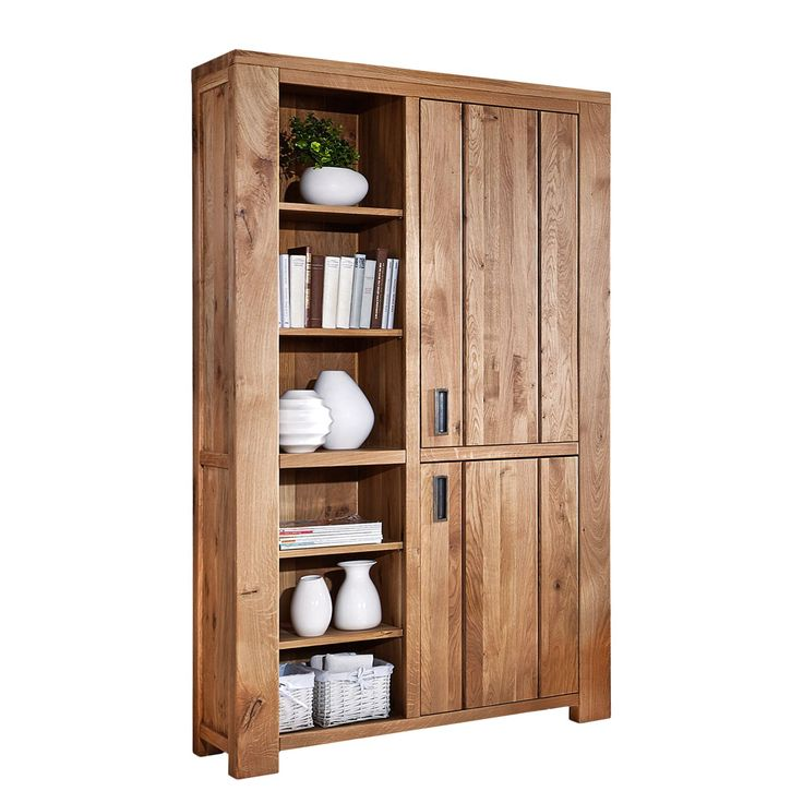 31 best Wohnzimmer images on Pinterest Benefits of, Bookcases and
