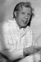 Christian Andersen - sugekopper og homeøpat