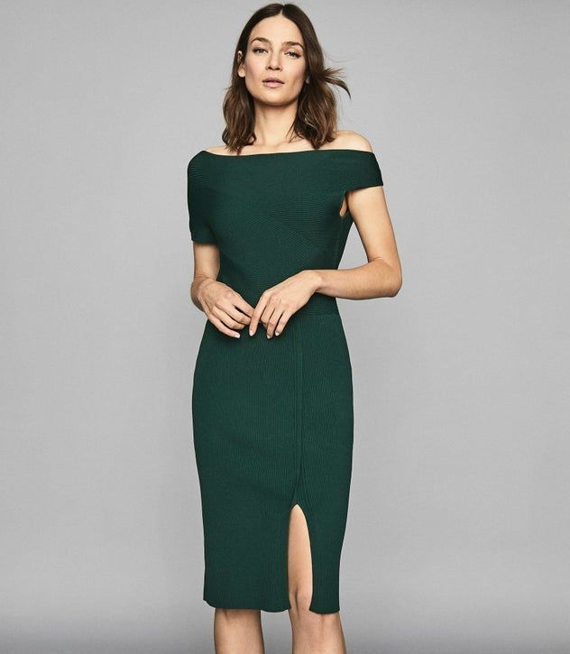 23+ Knitted bodycon dress ideas in 2021