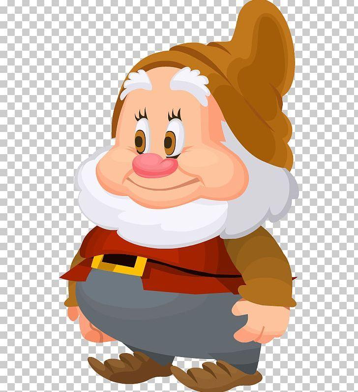 Kingdom Hearts X Portable Network Graphics Snow White Dwarf Png Art Cartoon Document Download Dw Kids Art Projects Snow White Dwarfs Dream Catcher Vector