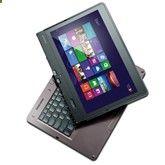 Ultrabook Laptops - 8 Cool New Laptops #gadgets #tech  - TOP10 BEST LAPTOPS 2017 (ULTRABOOK, HYBRID, GAMES ...)