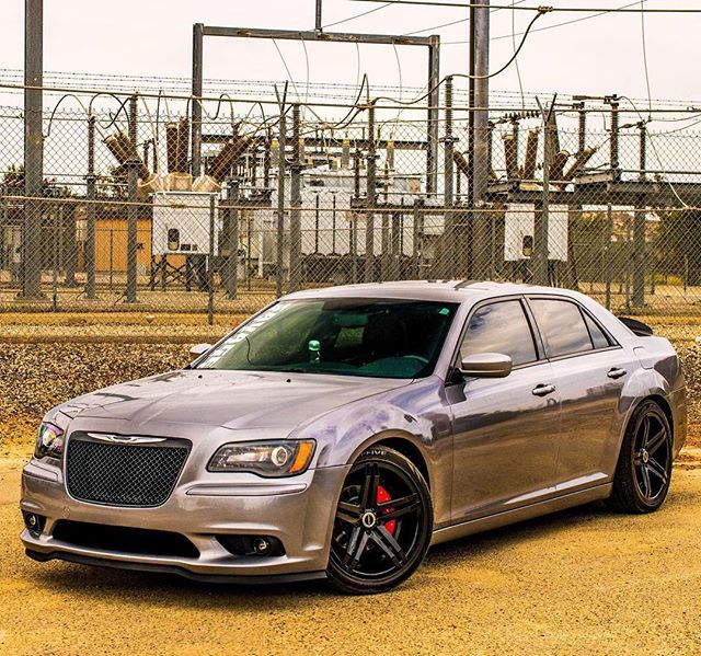 Best 10+ Chrysler Sports Car Ideas On Pinterest