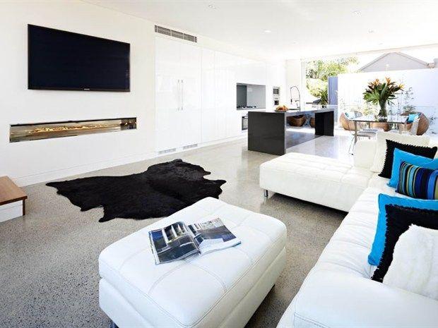 Grand designs annandale house