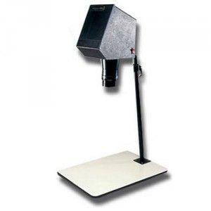 Kopykake Projector - KR100 Golda's Kitchen