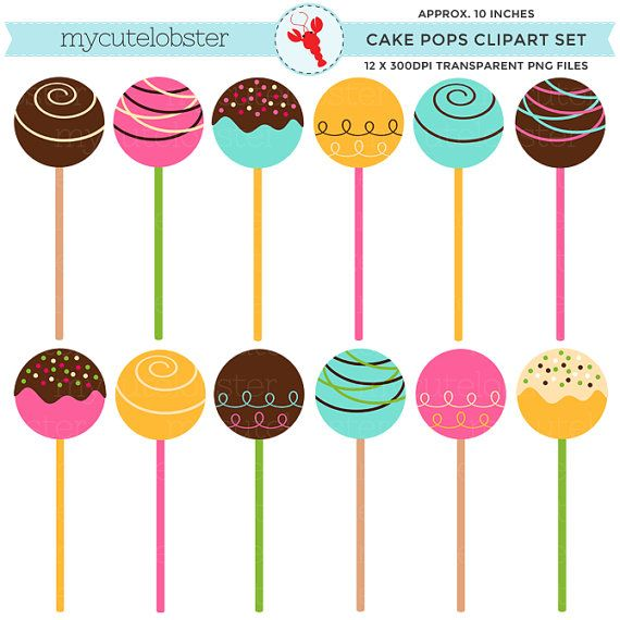 26 best images about cupcakes on pinterest chalkboard cake clip art and bakeries. Black Bedroom Furniture Sets. Home Design Ideas