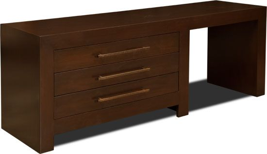dresser desk combo furniture 2