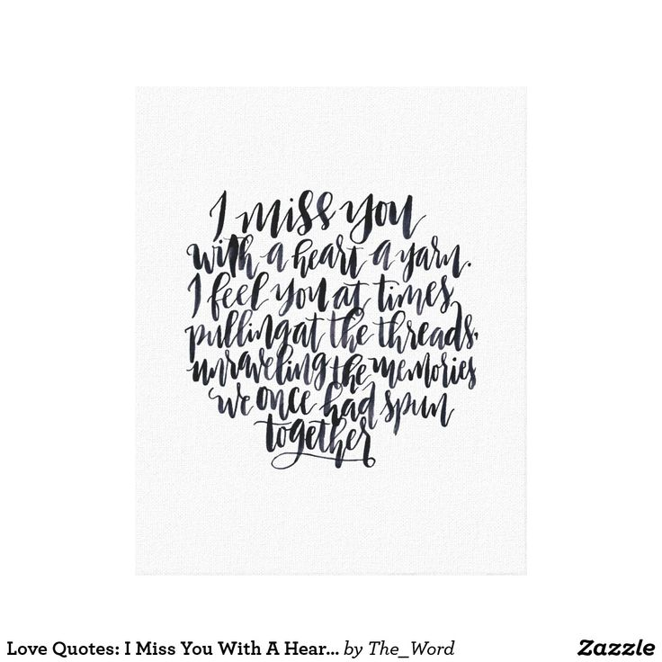 Love Quotes On Canvas Mesmerizing 126 Best Custom Love Quote Canvas Prints Images On Pinterest