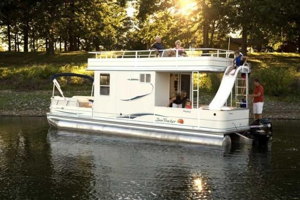 1000 Ideas About Pontoon Boat Party On Pinterest