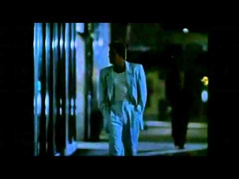 Glenn Frey - You Belong To The City - HD from the Miami Vice Soundtrack