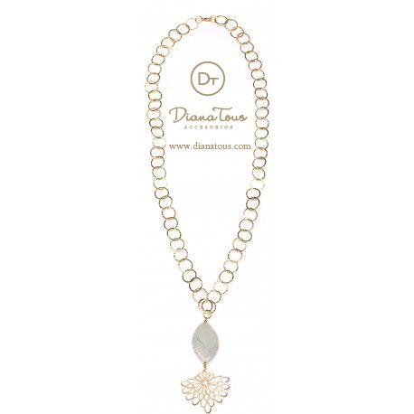 #jewerly #fashion #handmade #Jewellery #woman #women #fashionable #fashionblog #fashionista #fashionweek #fashionstyle  #necklace