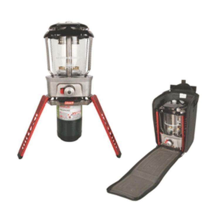 Coleman Northern Nova Propane Lantern