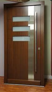 Single Exterior Doors 43 best doors images on pinterest | contemporary doors, door