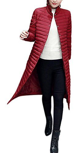 86 Best Red Coats And Jackets Images On Pinterest My
