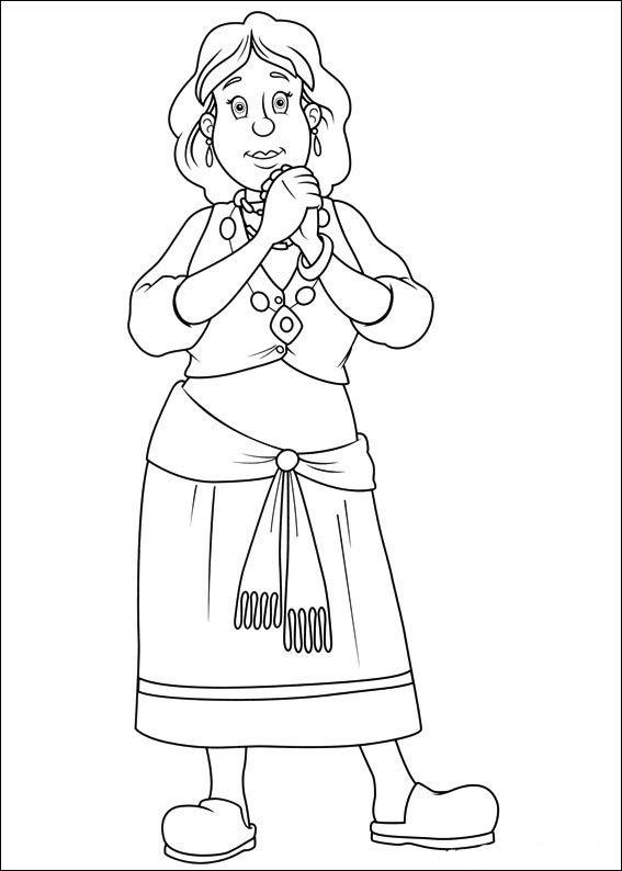 Sam El Bombero 38 Dibujos Faciles Para Dibujar Para Ninos Colorear Wenn Du Mal Buch Ausmalbilder Ausmalbilder Feuerwehrmann Sam
