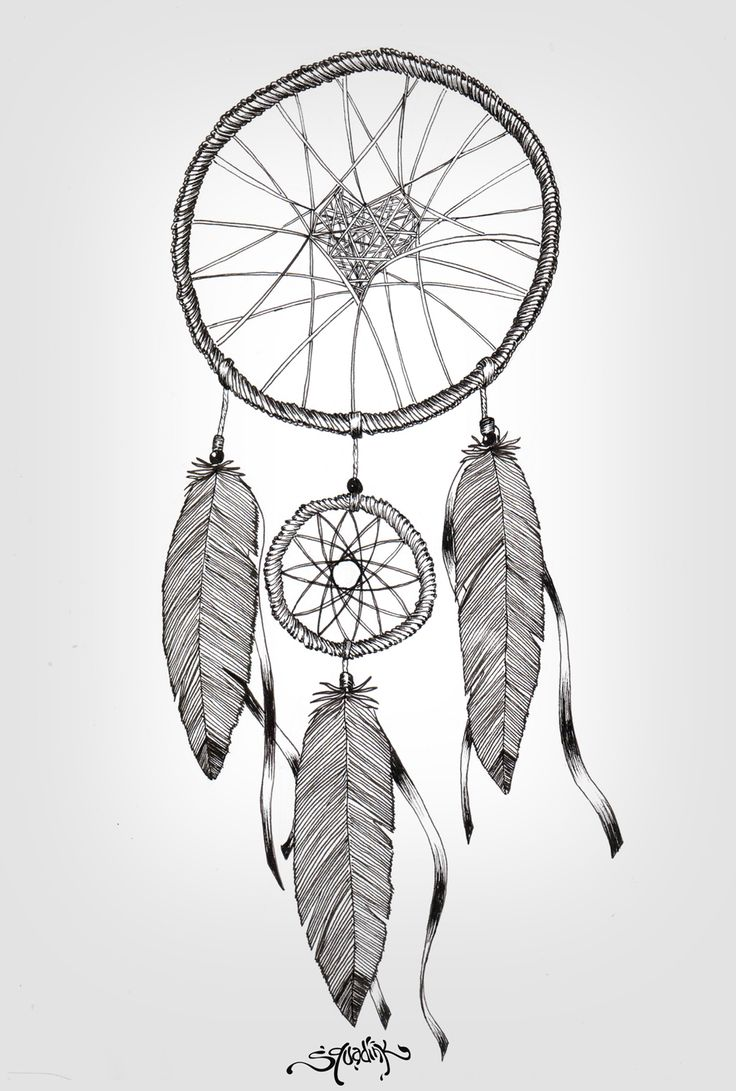 The best images about dreamcatchers on pinterest feathers
