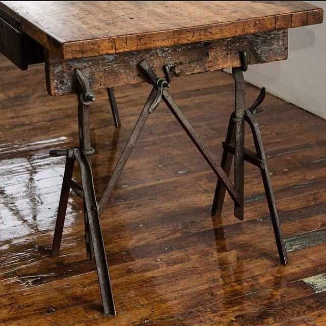 Modern Furniture Workshop 42 best workspace/workshop/workbench images on pinterest