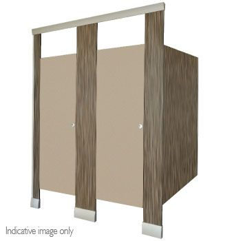 Prepossessing 70 Bathroom Partitions Victoria Bc Design Inspiration Of 21 Best Toilet Stall