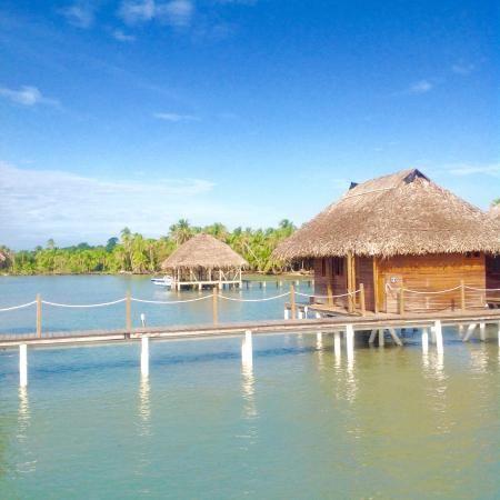 Photos of Azul Paradise, Isla Bastimentos - Villa Images - TripAdvisor
