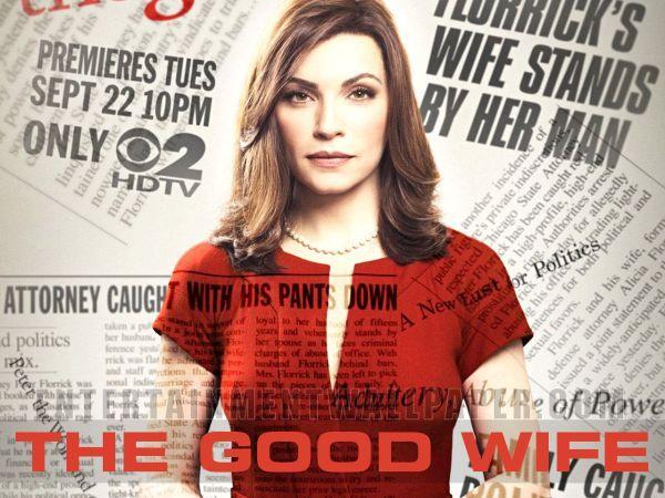 The Good Wife 6. Sezon 13. Bölüm Ne Zaman?: http://www.dizimerkezi.net/the-good-wife-6-13-ne-zaman/  #thegoodwife