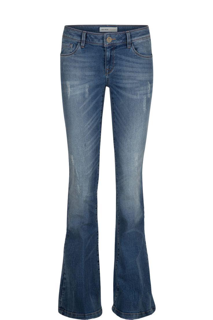 MOSMOSH_112300_Athena_Flare_Lt_Blue_Jeans_1
