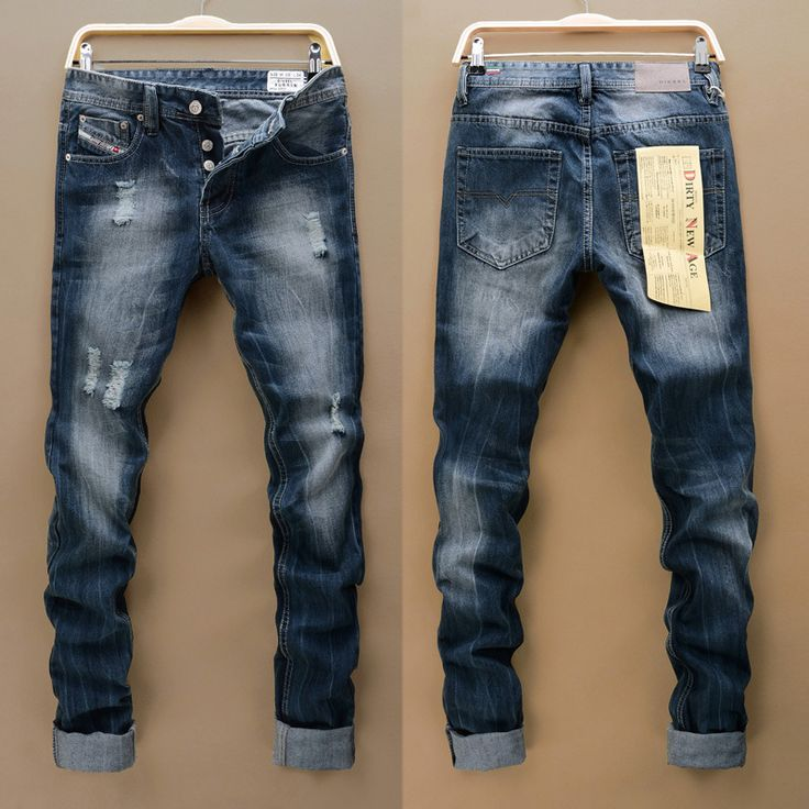 12 best Jeans images on Pinterest | Cheap jeans, China and Men's jeans