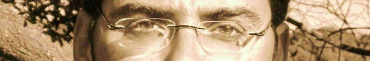 RITROVAMENTI E SCOPERTE:Il monastero cristiano attivo più antico | franciscojaviertostado.com   Condivisione in Google+di Francisco Javer Tostado Fernàndez