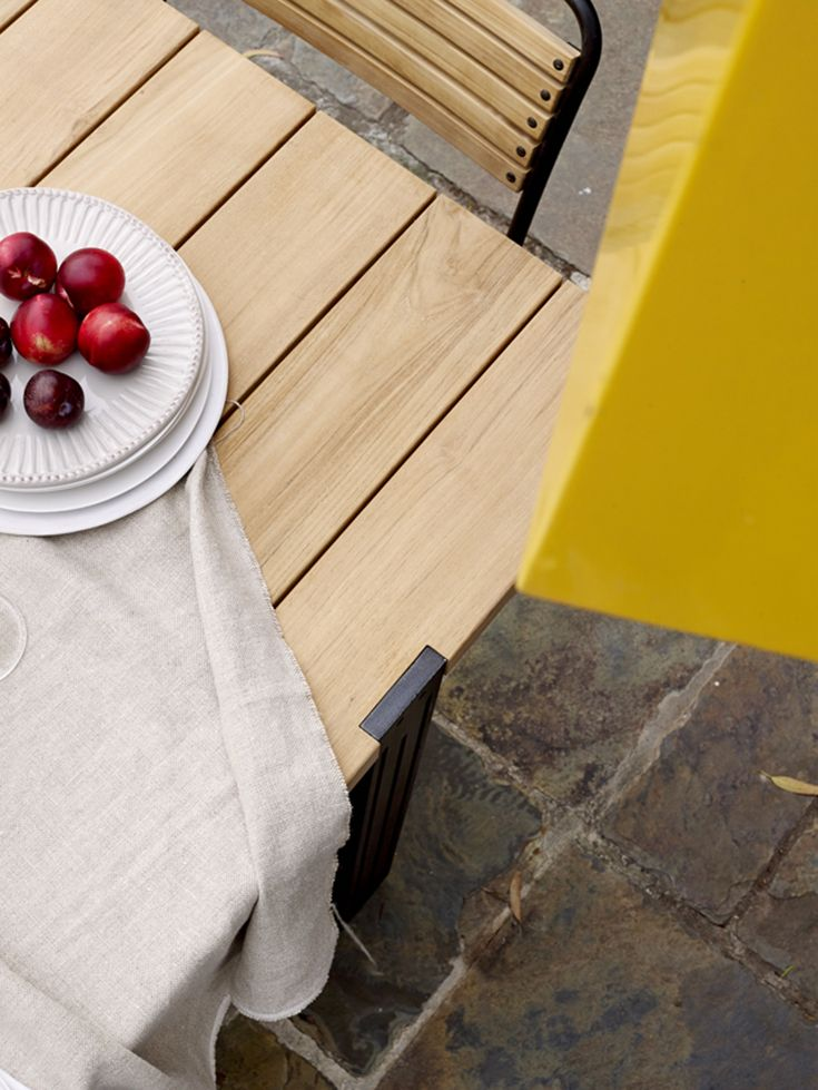 127 best eco outdoor furniture images on pinterest
